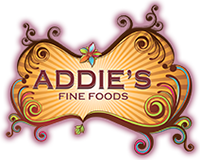 Addie's Fine Foods
